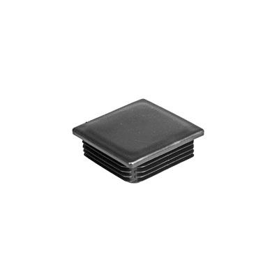 Заглушка квадратная 80×80