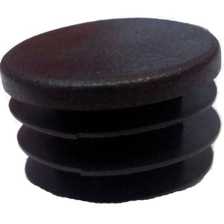 Заглушка круглая д. 42